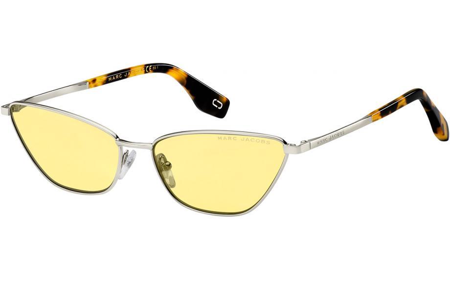 c7ad165829 Marc Jacobs MARC 369 S 40G HO 57 Prescription Sunglasses