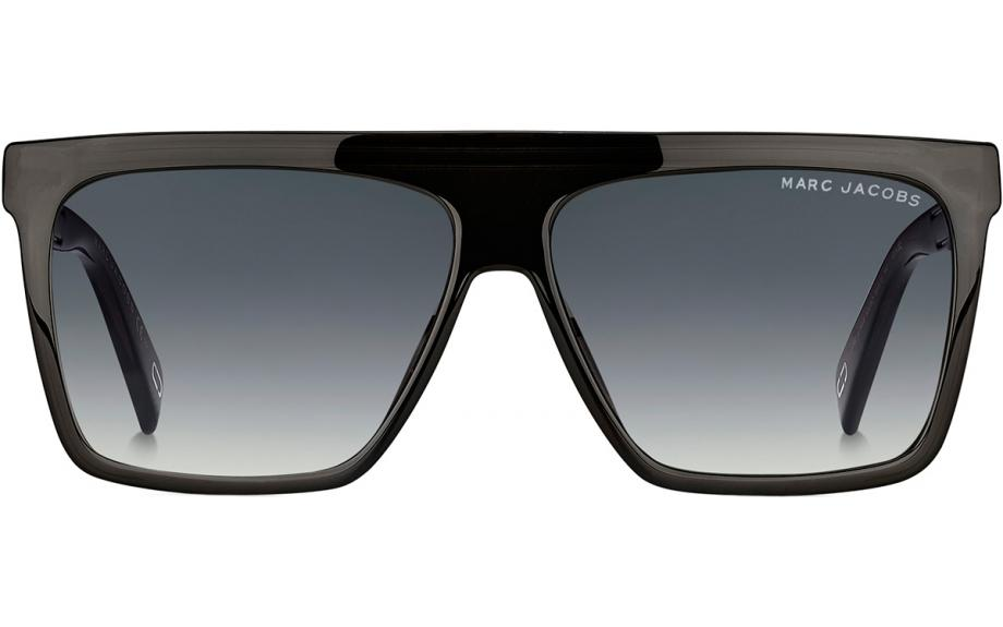 1717fe831e Marc Jacobs MARC 322/G/S KB7 9O 59 Sunglasses | Shade Station