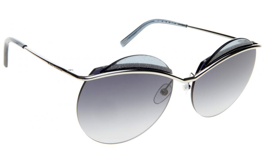 marc jacobs sunglasses  Marc Jacobs MARC 102/S 6LB 62 Sunglasses