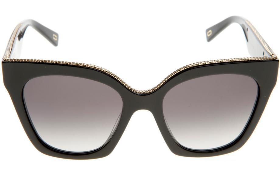 bc1fe257f2dce Marc Jacobs MARC 162 S 807 52 Prescription Sunglasses