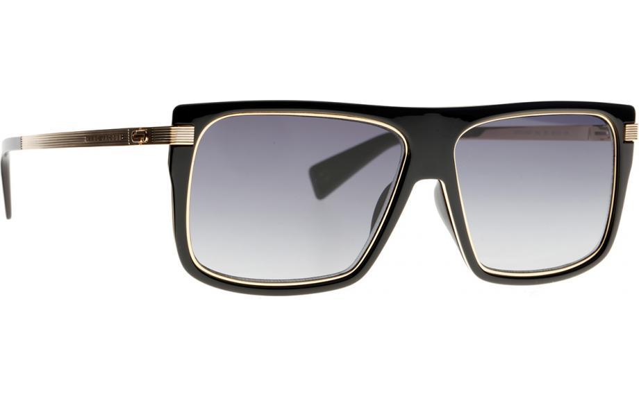 Mens Marc Jacobs Sunglasses - Free Shipping   Shade Station 392b56ea42bc