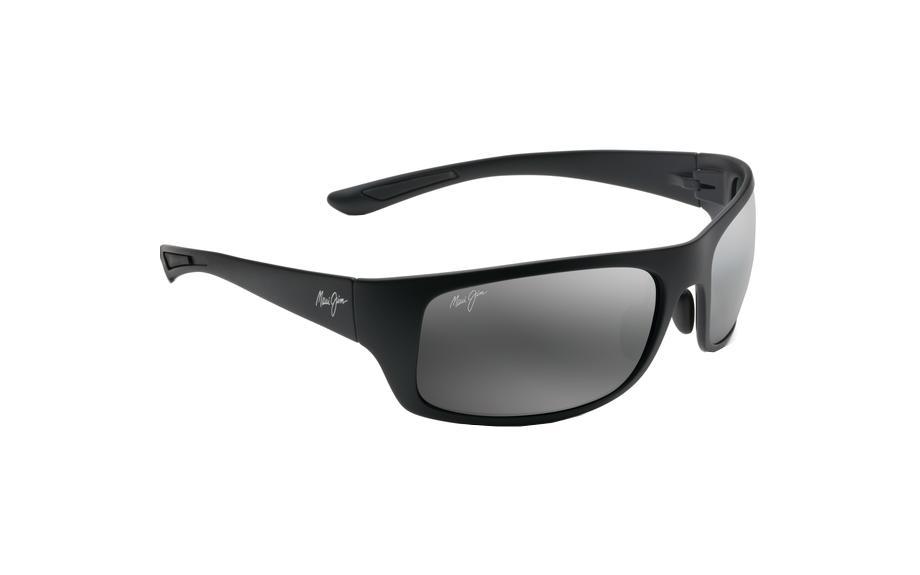 7aa3bdb8b81 Maui Jim Big Wave 440-2M Prescription Sunglasses