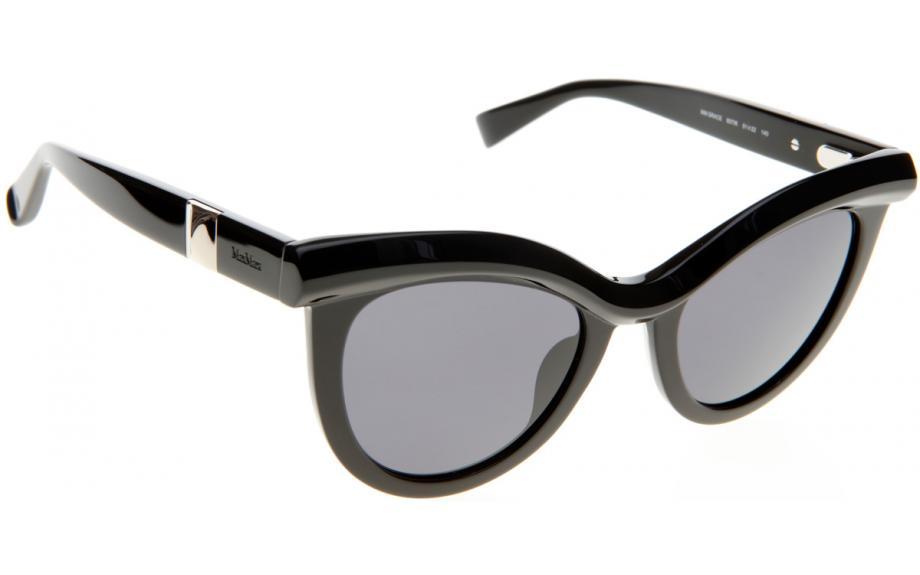 e18bfcb99310 MaxMara Sunglasses - Shade Station