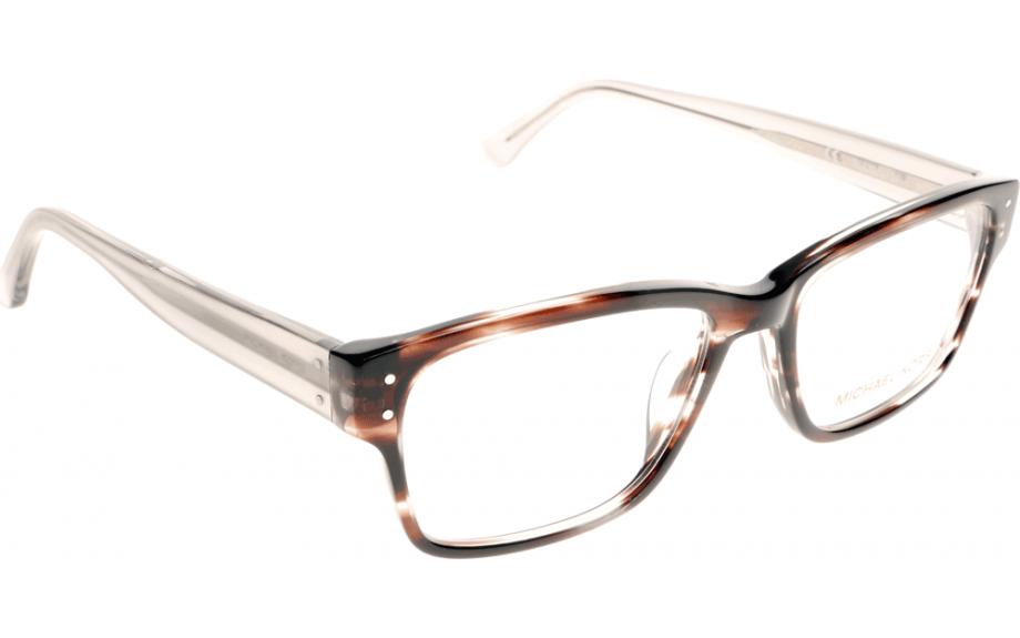 46e84966c5 Michael Kors MK284M 226 53 Prescription Glasses