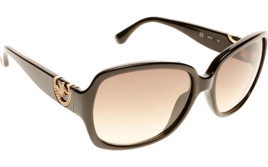 4490d98c8d52 Michael Kors Angela M2890S 001 58 Sunglasses | Shade Station