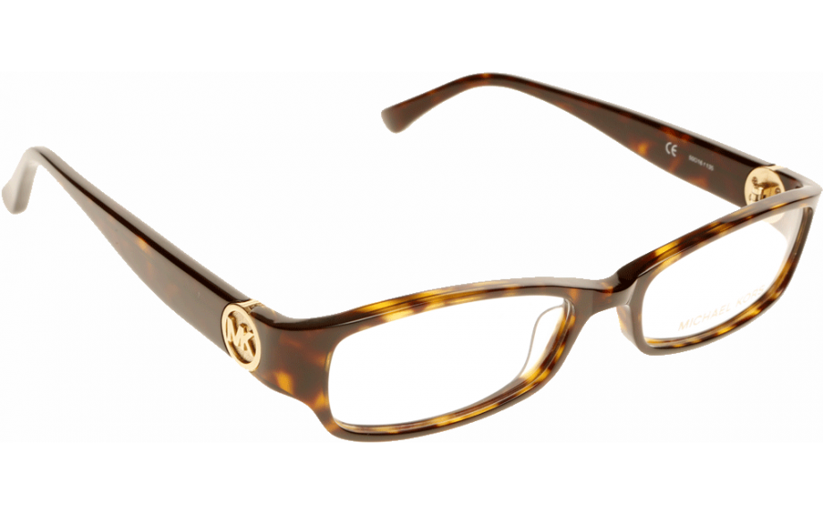 prescription michael korsmk843 glasses - Mk Glasses Frames