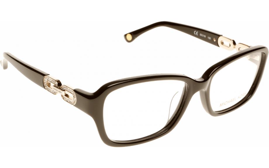 ac4977739e7 Michael Kors MK863 001 52 Prescription Glasses