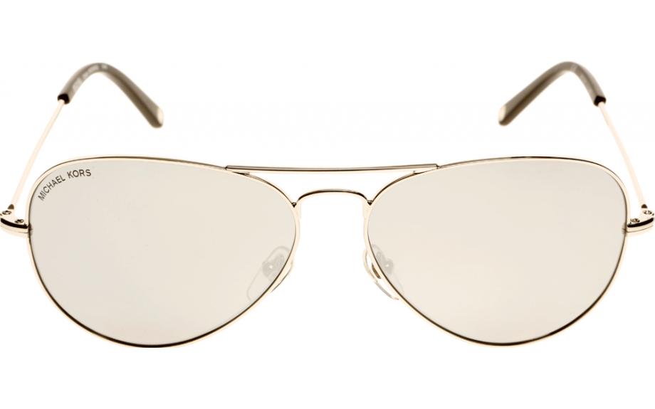 3a38b176025a Michael Kors Dylan M2066S 045 58 Sunglasses | Shade Station
