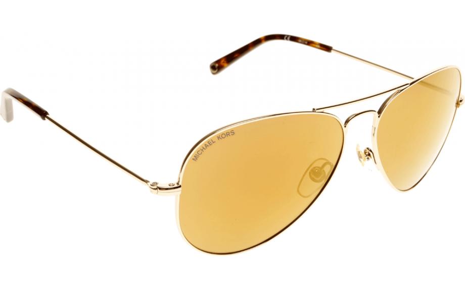 b082645d7671 Michael Kors Dylan M2066S 717 58 Sunglasses | Shade Station
