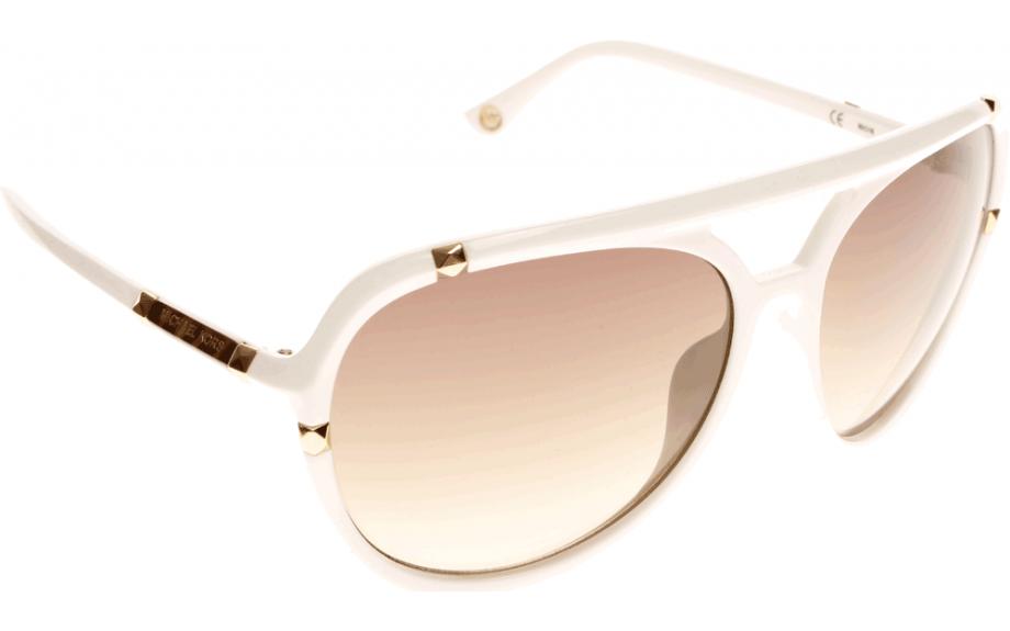 Michael Kors Jemma M2836S 105 60 Prescription Sunglasses | Shade Station