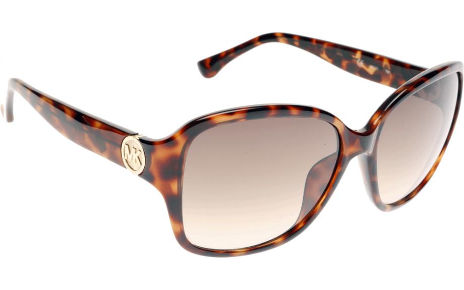 08210ac313 Michael Kors Sophia M2842S 240 58 Sunglasses