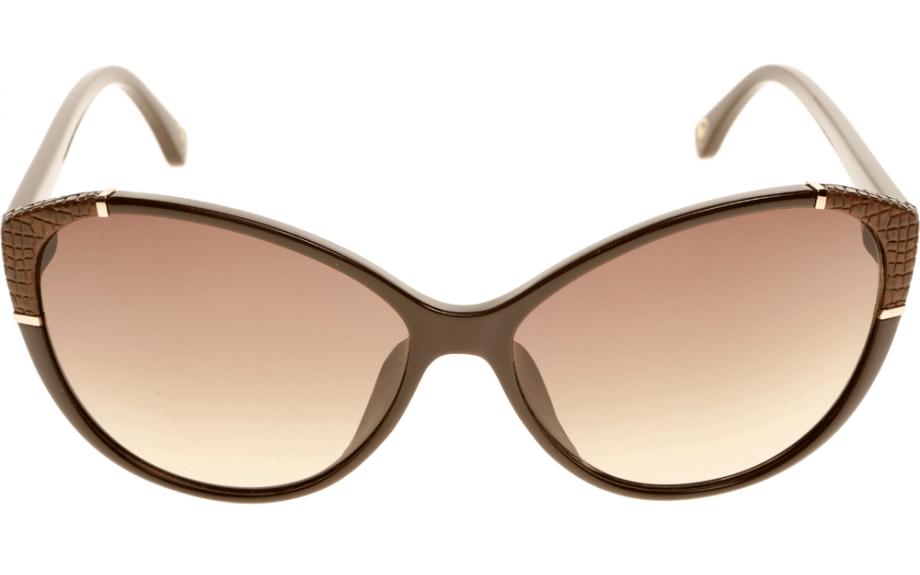 fd7bfdbaf721 Michael Kors Paige M2887S 210 58 Prescription Sunglasses | Shade Station