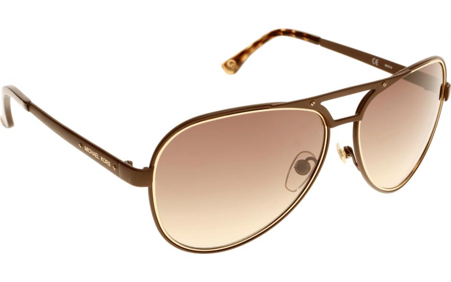 c05a1c91d6 Michael Kors Peyton M2060S 253 59 Prescription Sunglasses
