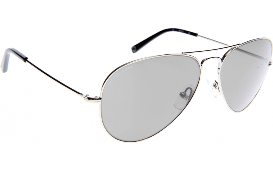 michael kors aviators h0tv  michael kors aviators