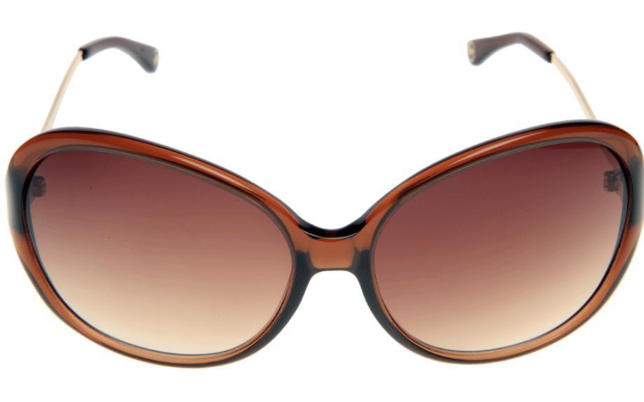 3de171eed9 Michael Kors Drake M2453S 200 Sunglasses