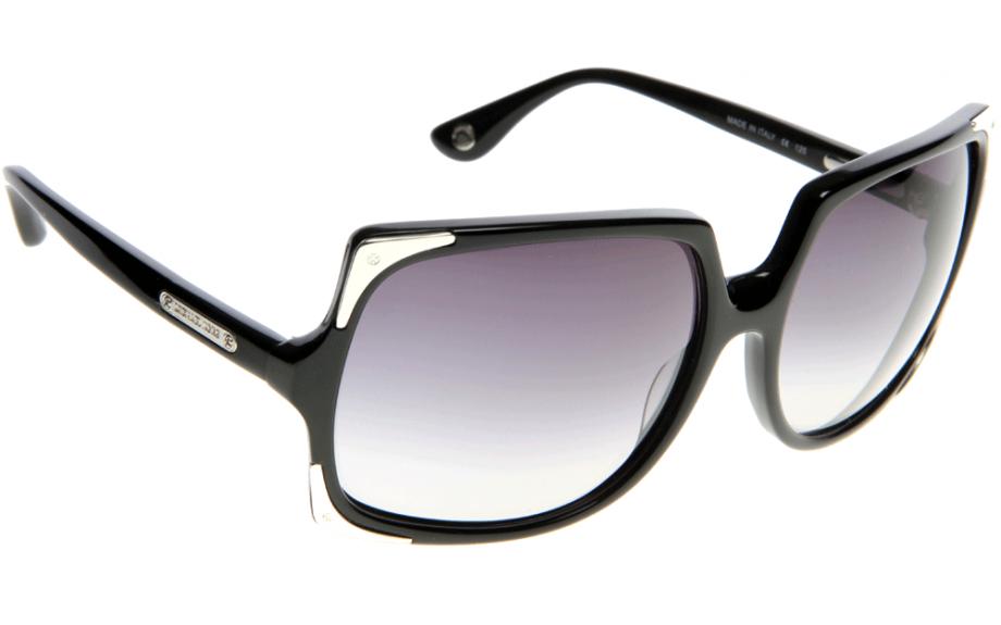 5ed26e24a8e Michael Kors MKS523 001 Sunglasses