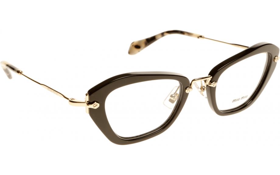 daa28b862d2 Miu Miu Eyewear Frames