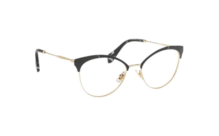 b9296674b15d4 Miu Miu Glasses