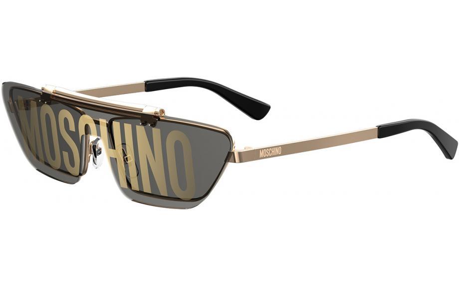 Moschino Sunglasses | Shop | LivingSocial