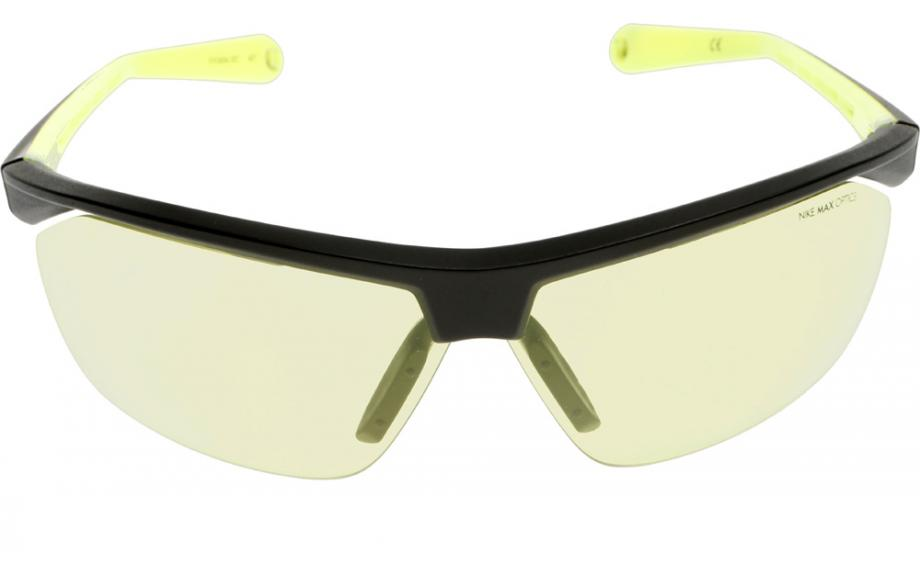 ae069494f8 Nike Tailwind 12 E Sunglasses. Would you like to see the male or female  model shot. Male. Female