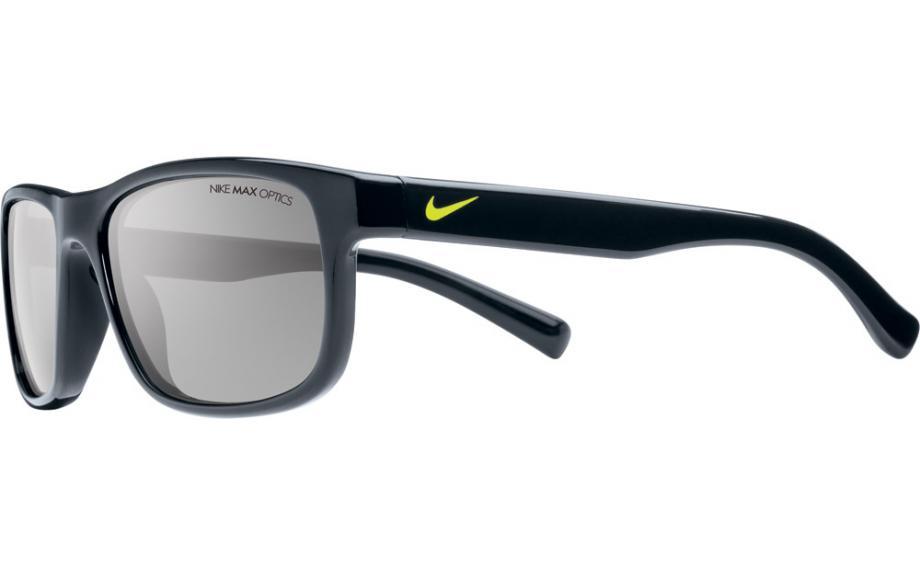 1f99c046d0 Nike Kids Champ EV0815-071 Prescription Sunglasses