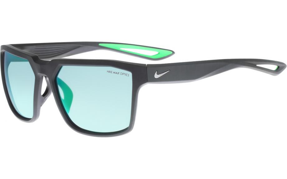 00ed0812026 Nike Bandit R EV0949 061 Prescription Sunglasses