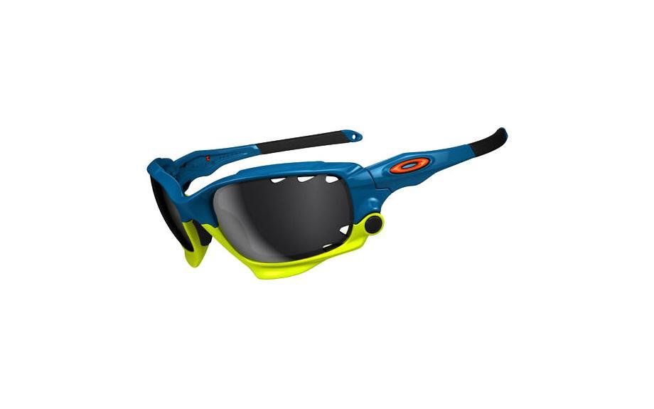 Oakley 15 Sunglasses