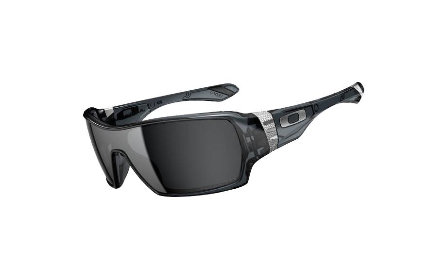 b1ad483432f ... ireland oakley offshoot oo9190 05 sunglasses shade station d0548 d139e