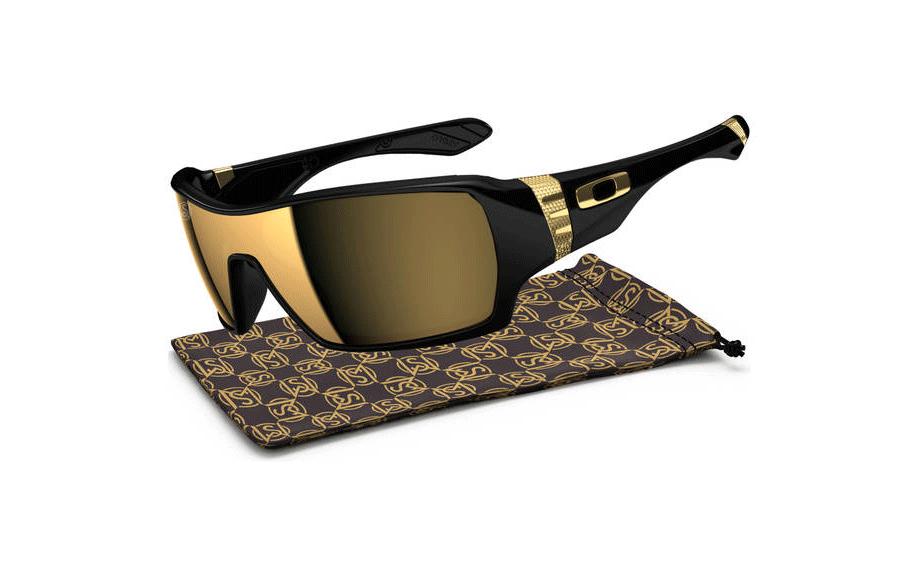 Oculos Oakley Offshoot Shaun White « Heritage Malta 3b08029a7f