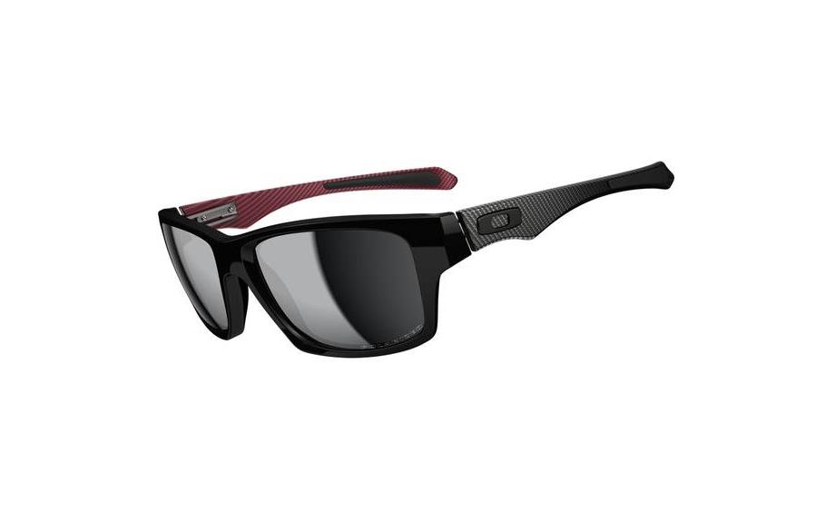 81b41b5712 Oakley Jupiter Carbon OO9220-01 Sunglasses