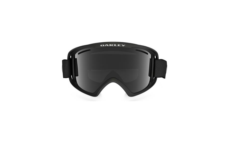 oakley o2 xl black
