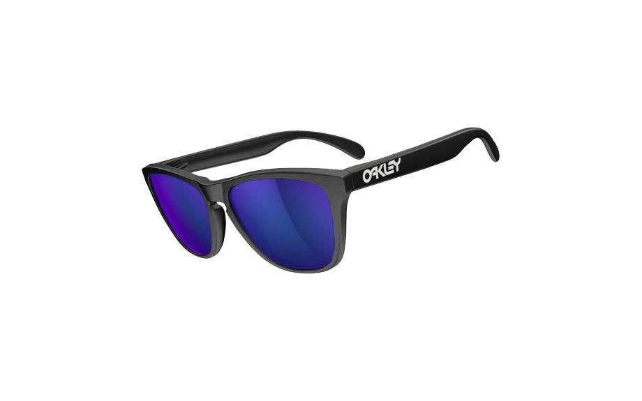 58c4bea74d3 Oakley Frogskins 24-298 Sunglasses