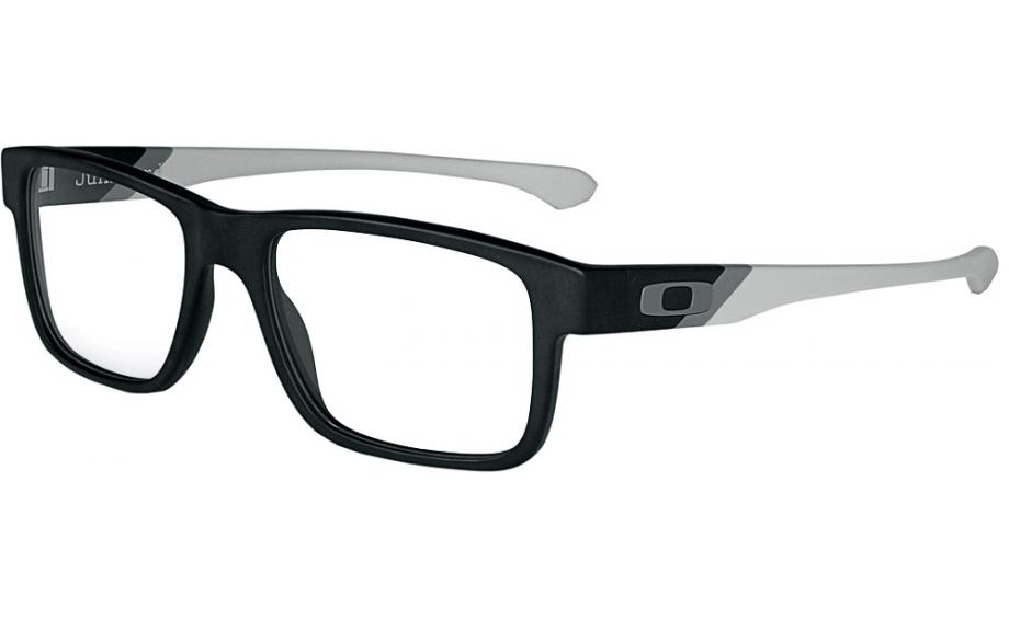 oakley military and government sales j99n  oakley prescription shooting glasses uk