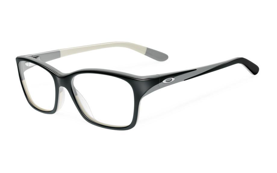 Oakley Blameless OX1103 0152 Prescription Glasses Shade ...