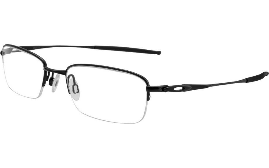 9043ebe1255 Oakley OX OX3133 313302 53 Prescription Glasses