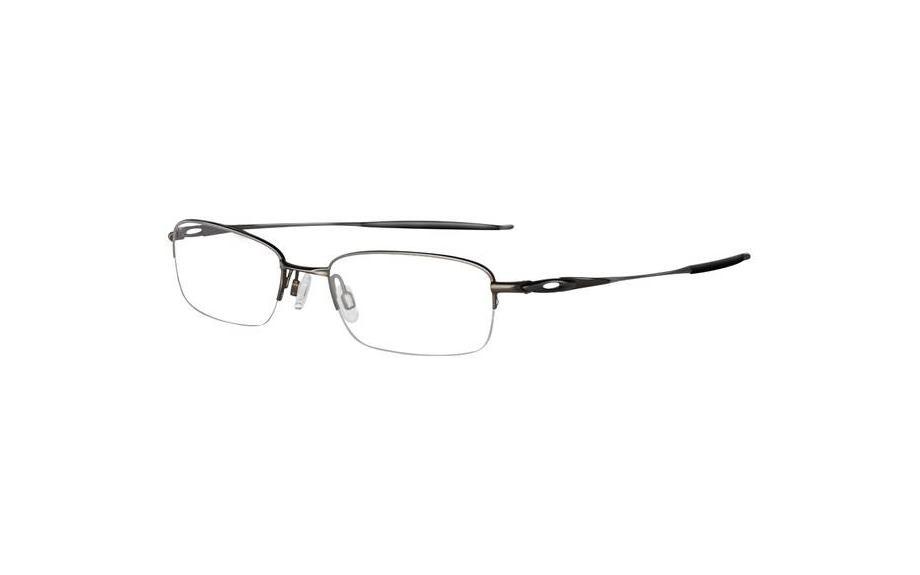 ray ban wayfair mirror lenses goggles4u eyeglasses