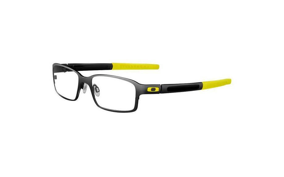 6ea051ba331 Oakley Deringer OX5066-0552 Prescription Glasses