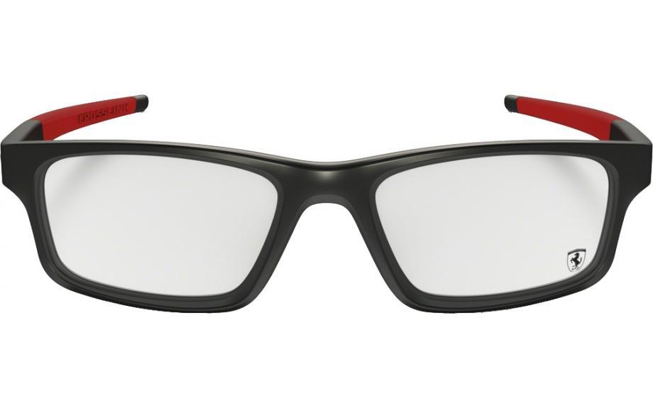 e462437e14e Oakley Cycling Glasses Uk « Heritage Malta