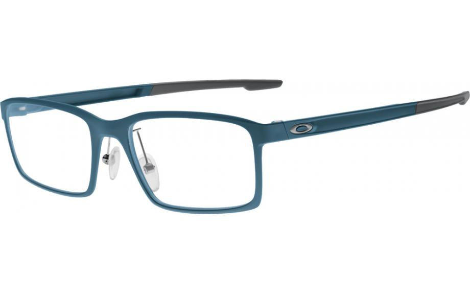 170569df417 Oakley Prescription Glasses Uk Price « Heritage Malta