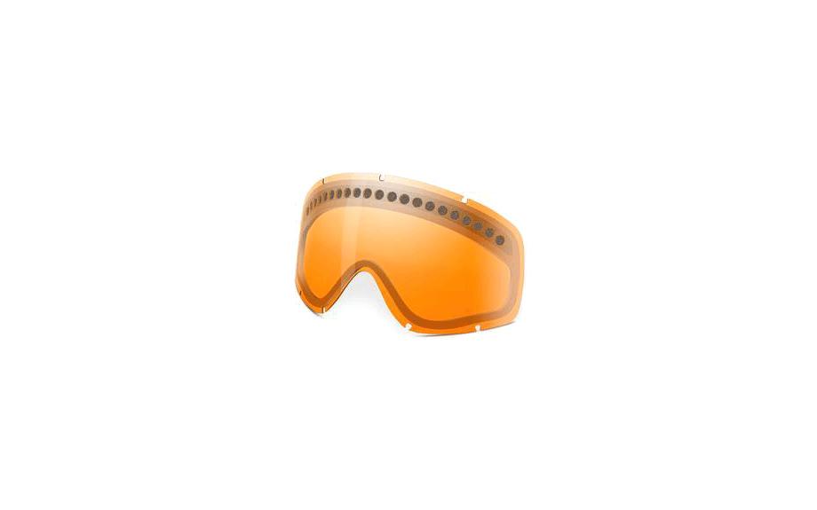 Oakley O Frame Lens 02-256 Goggles | Shade Station