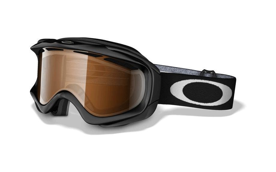 78b8b3fc2e Oakley Ambush 01-251 Goggles