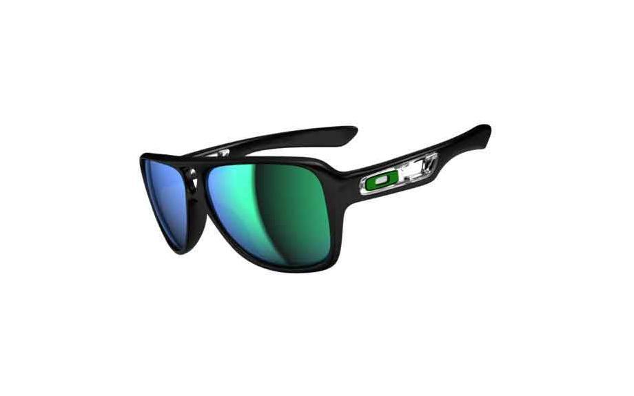 Oakley Dispatch 2 Sunglasses
