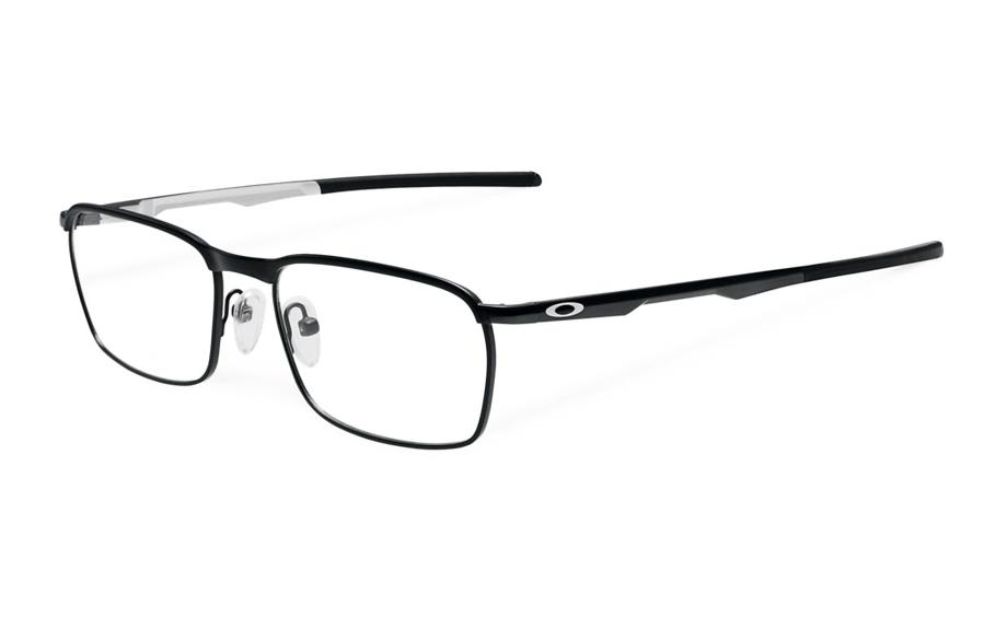 6034d745d8 Oakley Conductor OX3186 0552 Prescription Glasses
