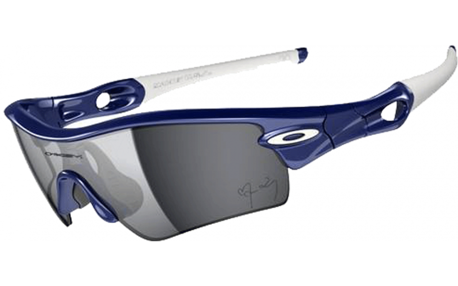 8798cc37d0 ... coupon code for oakley radar path 24 327 sunglasses shade station d833a  d4332