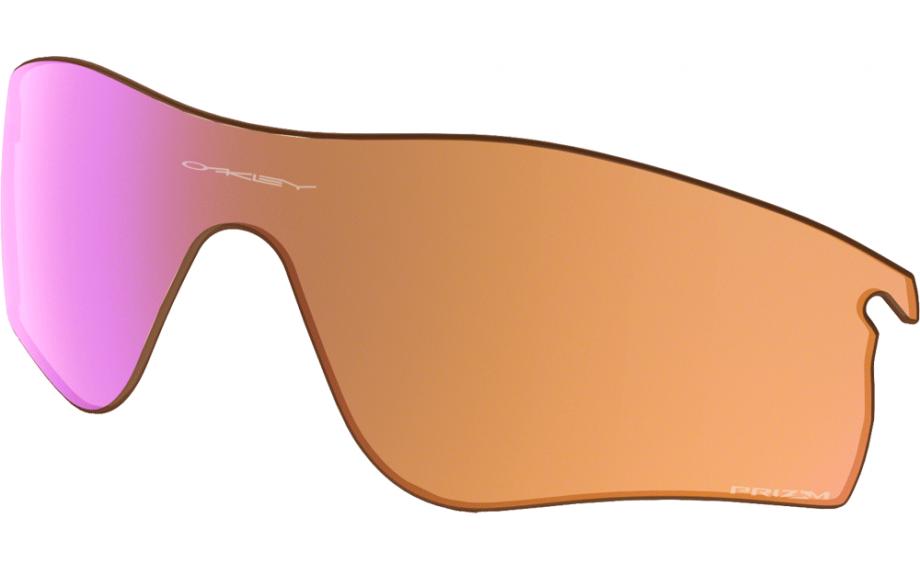 5b6d7add1c Oakley Radarlock Path replacement Lenses 101-118-008 Prescription Sunglasses