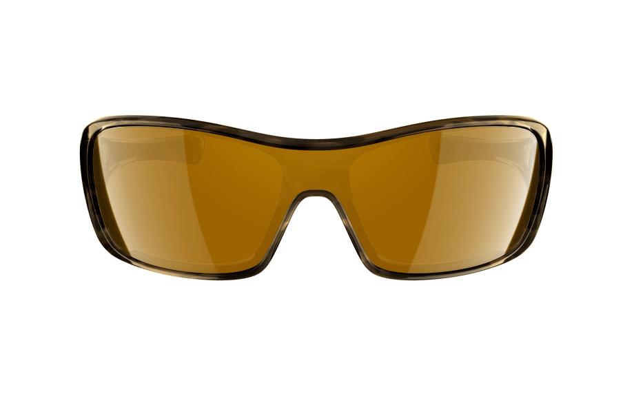 bd6b2368b8 Oakley Antix Sunglasses. zoom. 360° view. Frame  Brown Tortoise Lens  Dark  Bronze