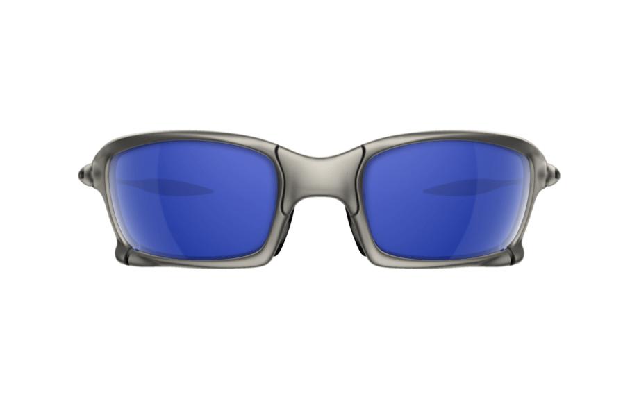 oakley x squared sunglasses  Oakley Sunglasses 006011 02afw920fh575.png