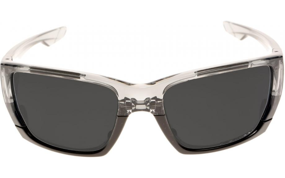 5897020f1c zoom. 360° view. Click to view product videos. Oakley Style Switch  ReviewStation  Oakley prescription sunglasses overview. Frame  Crystal Black