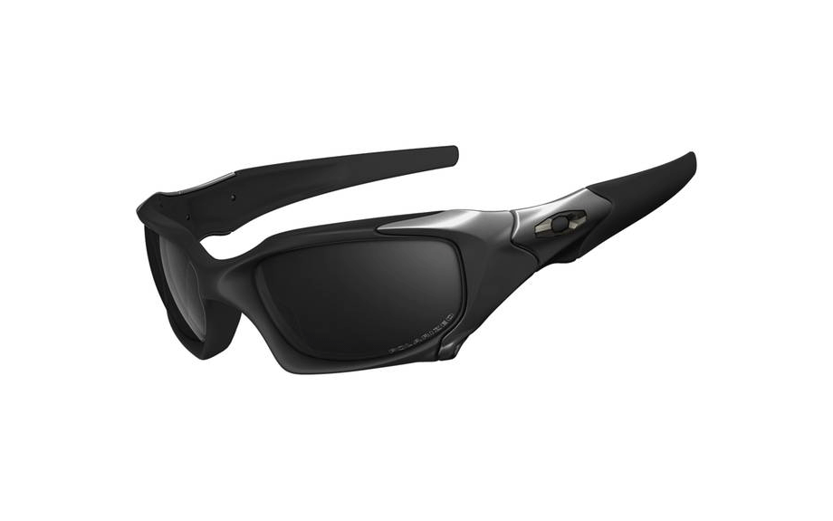 1a091cc775 Oakley Pit Boss 03-303 Sunglasses