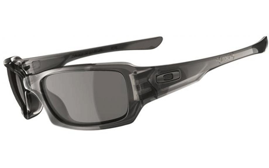 befb3b631c Oakley Fives Squared OO9238-05 03-441 Sunglasses